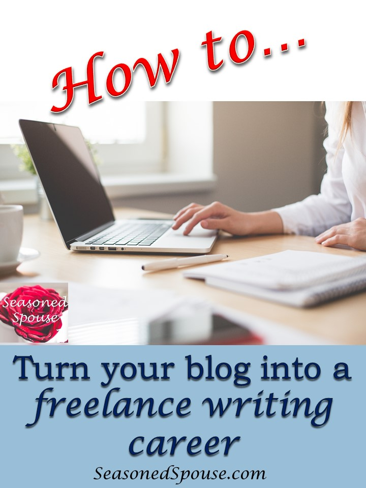 freelance blog writing jobs My ultimate guide teaches you how to get started & how to find the best freelance writing jobs the ultimate guide to freelance writing freelance blogging.